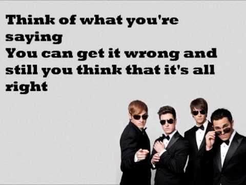 The Beatles – We Can Work It Out Lyrics | Genius Lyrics
