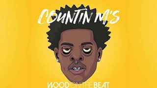 Free Lil Baby X Young Thug Type Beat Instrumental 2019 Countin M's