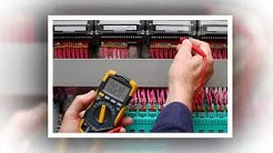 Electricians – S T Electrical