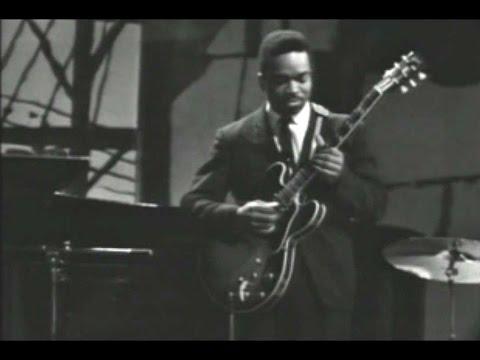 matt-murphy---murphy's-boogie-1963-(live)