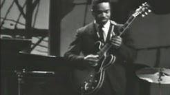 Matt Murphy - Murphy's Boogie 1963 (live)