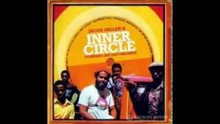 Inner Circle    Lamb