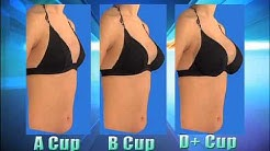 Breast Implants 101 Medical Course