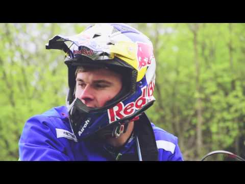 King of the Hill Hard Enduro 2017 - Day 2