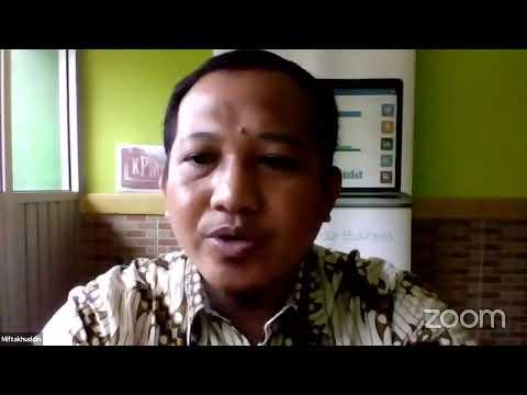 "kpmi-business-coaching-session-""tips-mengelola-keuangan-usaha-untuk-pengusaha-pemula"""