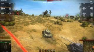 Одни сливы в World of Tanks(, 2013-09-25T15:22:29.000Z)