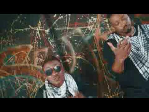 Download Eedris Abdulkareem  Feat Konga   Trouble dey sleep low