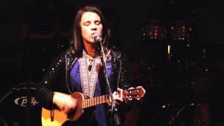 Sol Okarina - Tonada de Luna LLena (LIVE)