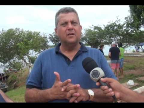 Chega ao fim a 6ª Canoagem no Rio Tapirape e Araguaia