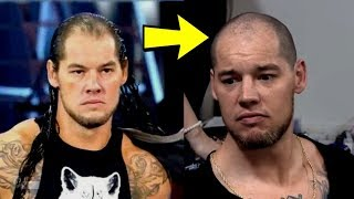 5 Current WWE Superstars That Have CHANGED THEIR APPEARANCE - Baron Corbin, Dean Ambrose & More!