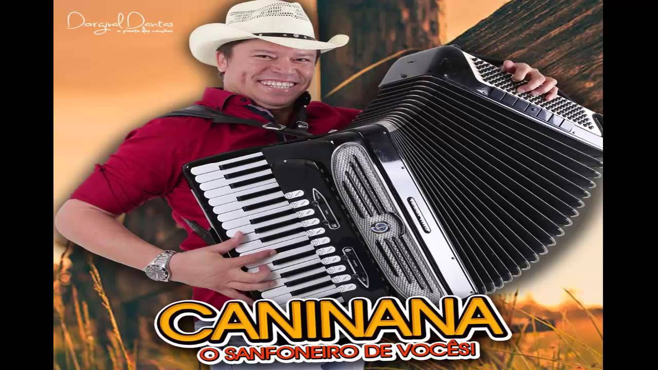 musicas de caninana do forro 2013