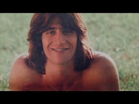 Yves Duteil Ses plus belles chansons des années 70