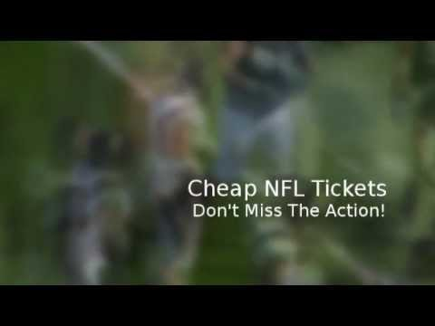 how to watch nfl ticket on computer