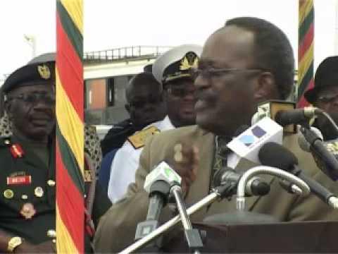 CEREMONY FOR GHANA NAVY SHIPS(3)
