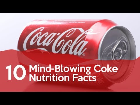 10-mind-blowing-coke-nutrition-facts