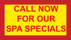 Day Spa Tarpon Springs FL | (727) 645-0760 | Facial Tarpon Springs Florida