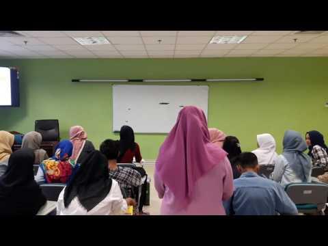 Peer Teaching Indrawati Pendidikan Sosiologi  B 2014