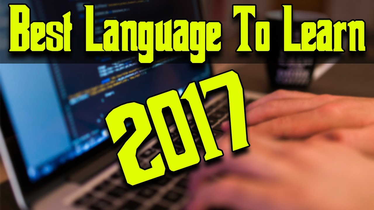 Top Programming Languages That Will Future-Proof Your ...