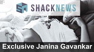 Far Cry 4 Janina Gavankar Interview