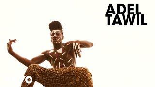 Adel Tawil - Eine Welt eine Heimat (DJ A-Boom Remix) ft. Youssou N'Dour, Mohamed Mounir