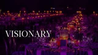 Vermilion Events Promo Video