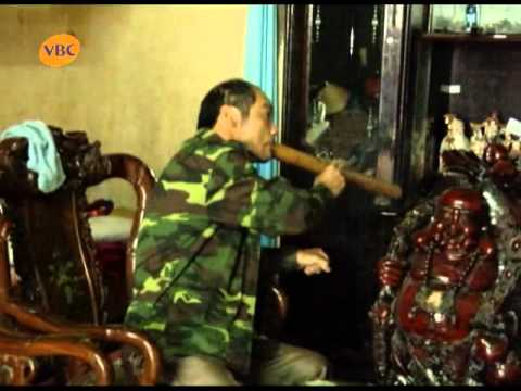 kenh truyen hinh vbc phap luat cuoc song doi lai so do hanh trinh chua co hoi ket phan 1 p1