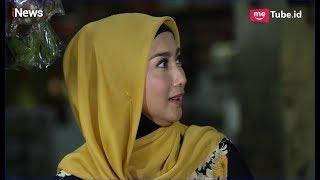 Tanggapan Desy soal Pernikahan Irwan Mussry & Maia Estianti Part 02 - Alvin & Friends 11/03 MP3