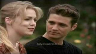 "Video ""I Adore You...""  : Brandon and Kelly download MP3, 3GP, MP4, WEBM, AVI, FLV Desember 2017"