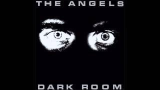 The Angels - No Secrets [HQ] - Classic Australian Rock