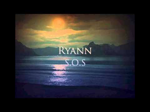 Ryann  SOS Indila instrumental piano