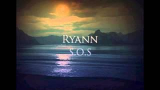 Ryann - S.O.S (Indila instrumental piano cover)