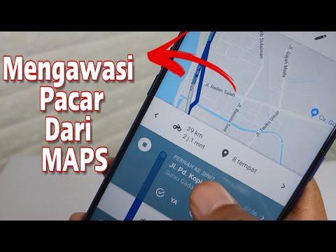 7 Trik Android JARANG YANG TAU!!! Hidden Trick Android 2019..