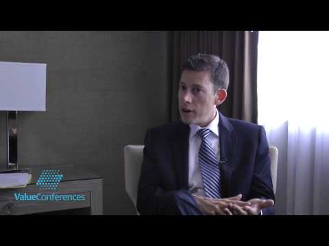 The Three Types of Distress - Jeremy Deal of JDP Capital Management