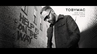 Similar Songs to TobyMac - Help Is On The Way Suggestions