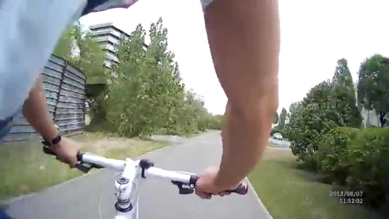 Скидка!. Велосипед 24