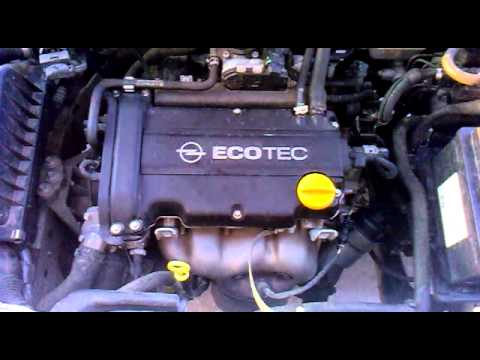 Vauxhall Corsa Timing Chain Diagram Simple Human Heart Engine New Era Of Wiring Images Gallery