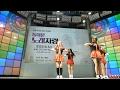 170204 댄스팀 해피니스 (Happiness) - 동대문 굿모닝시티 댄스공연 @ 직캠 by SSoLEE