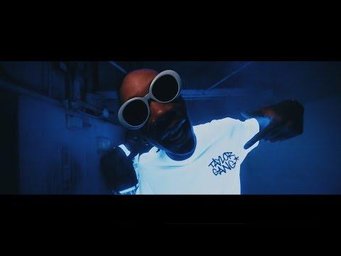Wiz Khalifa – Bake Sale ft. Travis Scott [Official Video]
