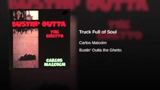 Truck Full of Soul