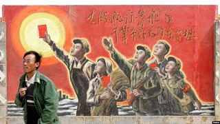 """【黄肖路:父亲反对南水北调受同行认可,却得罪""""东线""""沿路官员】6/24 #时事大家谈 #精彩点评"""