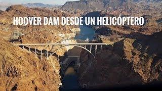 Vuelo en helicóptero sobre Hoover Dam | Papillon Airways | Las Vegas