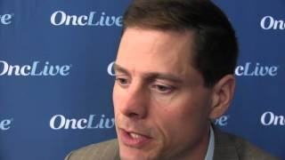 Dr. Rini on Axitinib for Treatment of Metastatic Renal Cell Carcinoma