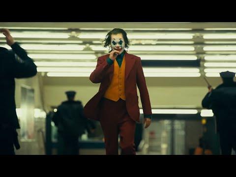 joker---final-trailer-|-full-breakdown