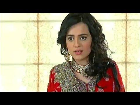 Inteha Episode 2 Full on Express Entertainment thumbnail