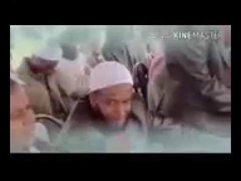Allul keyrri Ustaz Raya Aba mancha Haraya 2017