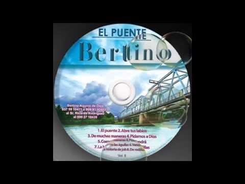 musica de bertino el puente
