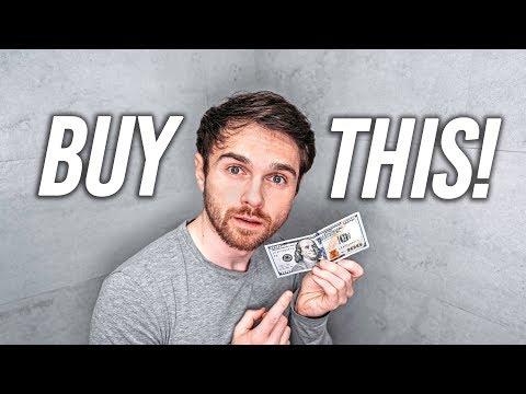 Best Investment Under $100 - Buy Now!