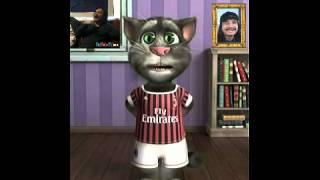 Mèo ca bài ca thịt Chó