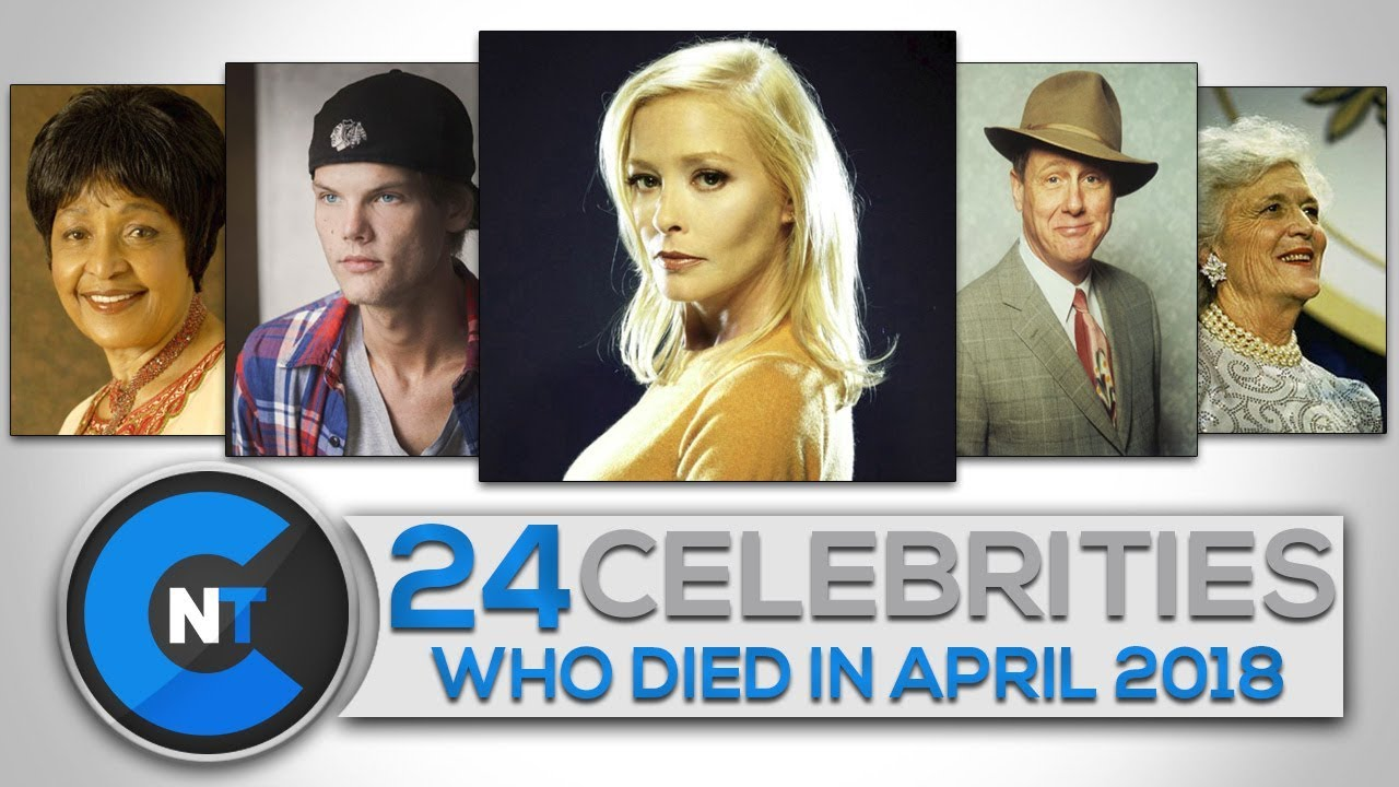 Celebrity News For April 1, 2019 | Late Edition - popsugar.com
