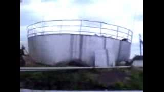 видео Акт демонтажа оборудования